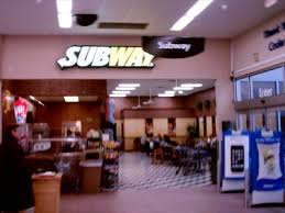 Walmart Cedar Rapids Iowa Subway Walmart Supercenter Blairs Ferry Rd Cedar Rapids Ia
