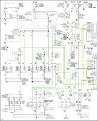1997 toyota rav4 radio wiring diagram images 1997 rav4 radio 1997 toyota rav4 radio wiring diagram images 1997 rav4 radio wiring diagrams 98 toyota camry fuse box diagram car parts and wiring images