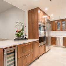 images of kitchen furniture. PYRAM USA - Fine French Kitchens Images Of Kitchen Furniture P