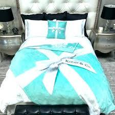 tiffany blue bedding sheets blue bedding bedroom set best blue bedroom ideas on white desk from tiffany blue bedding sheets blue comforter set