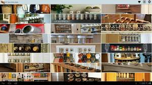 Spice Rack Ideas Diy Spice Rack Ideas Android Apps On Google Play