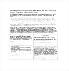 Formal Letters Of Complaint 19 Formal Complaint Letter Templates Pdf Doc Free Premium