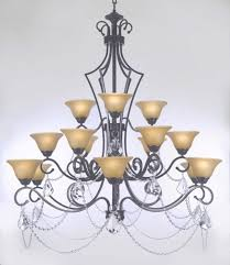 vine chandeliers ceiling lightschandeliers and pendant lights tags inside vine chandelier view 40 of