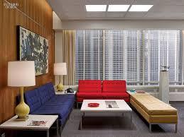 Interior Designer Men Mad Men Era Interior Design Inspiration National Design