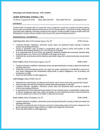 Pin On Resume Sample Template And Format Internship Resume