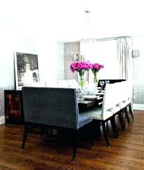 dining room table that seats 10 seat dining room table dimensions round dining room tables seats