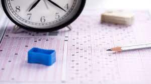 AÖL 3. dönem sınavları devam ediyor! 2021 AÖL sınav sonuçları ne zaman  açıklanacak?
