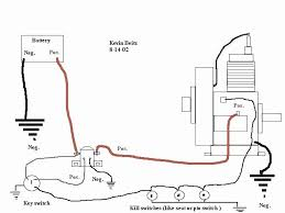 craftsman lown mower tractor wiring diagram new craftsman lt1000 craftsman lown mower tractor wiring diagram new craftsman lt1000 lawn tractor wiring diagram ignition sears for