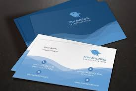 Corporate Business Card V.04 ~ Business Card Templates ~ Creative Market