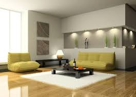 Small Picture 17 Modern Minimalist Living Room Ideas