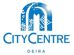 <b>Al Haramain Perfumes</b> Dubai | Perfumes & Fragrances | City Centre ...
