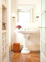 cork flooring cost cork tile flooring bathroom vinyl floor mimics tile cork flooring vs tile cost