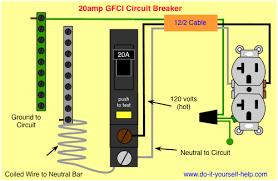 gfci circuit breaker wiring gif 500×327 random stuff