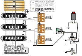 killswitch electric guitar guitarelectric eu other schematic of kill switch