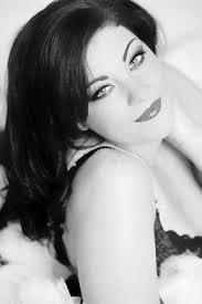 Nadine Hilton Model - Home | Facebook