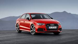 2018 audi a8 red. your resolution: 2018 audi a8 red v
