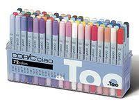 18 Best Most Wanted images | School supplies, Pens, Art Supplies