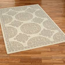 now mohawk rugs target area rug ideas home accent collection gohemiantravellers nice modena discontinued tan foliage friends printed depot contemporary