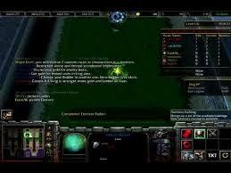 warcraft 3 legion td 2 7 2 8 cheats youtube