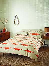 creative orange king size duvet covers in bedroom duvet set i like the mirror from john