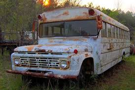 bluebird bus wiring diagram wiring diagram and hernes propane powered blue bird vision