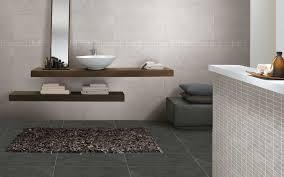 Moderne Fliesen F R Badezimmer Home Design Magazine Www Avec