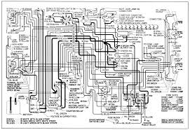 wire harness for buick 1958 wire automotive wiring diagrams 1958 buick wiring diagrams hometown buick