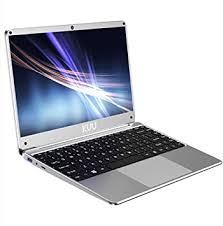 <b>KUU KBOOK</b> Pro 14.1 inch <b>Laptop</b>, 1920 × 1080 IPS HD Screen ...
