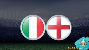EURO 2020 Final: İtalya İngiltere maçı ne zaman, saat kaçta, hangi kanalda?  - Spor Haberleri - Milliyet