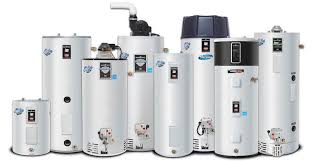 40 gallon water heater price. Beautiful Water For 40 Gallon Water Heater Price