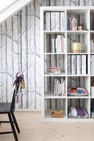 Office wallpaper design Stripe Office Wallpaper Design 259599 Blacknovakco Office Wallpaper Design Group 54 Hd Wallpapers