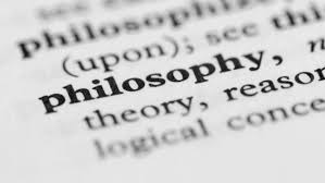 Image result for philosophy images