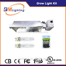 Cdm Grow Light Hot Item Wholesale Full Spectrum Cdm Grow Lights 630w Dual 315w Dimming Ballast Grow Light Kit