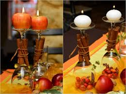 thanksgiving-table-centerpiece-diy-wine-glasses-cinnamon-sticks-