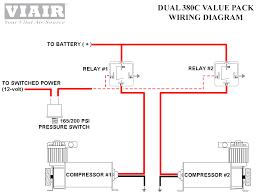 water pressure switch wiring diagram sensecurity org pressure switch wiring diagram air compressor water pressure switch wiring diagram 1