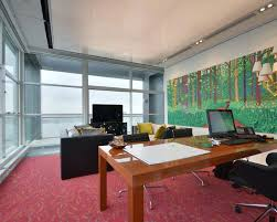 executive office decorating ideas. full image for executive office decorating ideas walls beautiful nyc decor with red d