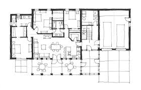 Awesome Earth Bermed Home Designs Images  Interior Design Ideas Earth Contact Home Plans