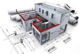 Architectural Design Sketches Effective Means in Architecture CZ