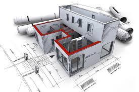 architecture design sketches. Simple Architecture Architectural Design Sketches U2013 Effective Means In Architecture On E