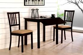 Modern Expandable Round Dining Table Round Kitchen Table Sets Canada Medium Size Of Table Set Sale