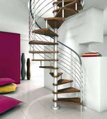 Modular Living Room Cabinets Living Room Cool Stairs Decor Of Minimalist Living Room With