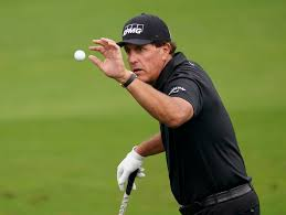 He used his father job's like an airline pilot to secure tickets to his several tournaments and went on to win 34 san diego. Masters Can Phil Mickelson Win One More Major At Augusta