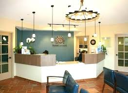 dental office decor. Dental Office Decorating Ideas Idea Decor A Lab Home Interior Design