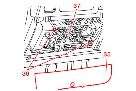 peugeot 806 fuse box wiring diagram libraries fitting car phone gsmc7ak05hc gif