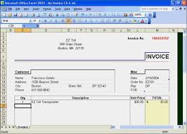 excel 2003 invoice template excel 2003 invoice template excel 2003 invoice template invoice