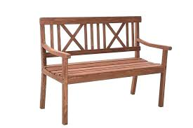 swing bench seat outdoor bench seating with storage bench seating with seat storage waterproof seats for swing bench