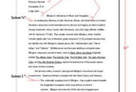 julius caesar biography student essay essay student julius caesar biography