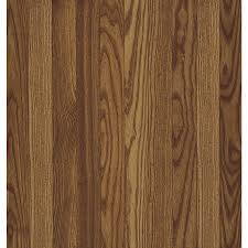 bruce america s best choice 2 25 in stock oak solid hardwood flooring 20 sq