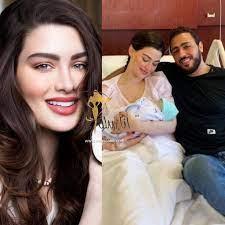 روان بن حسين تعلن طلاقها زوجي كان يخونني مع فتيات ليل وسبب لي امراض عقلية  ونفسية - أنا سلوى ، انا سلوى ، Anasalwa - مشاهير