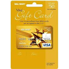 check walmart visa gift card balance luxury 25 inspirational ll bean gift card balance
